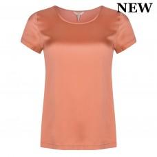 T-Shirt - 12560