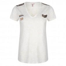 T-Shirt - 17160