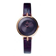 Horloge - 963