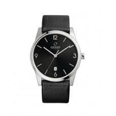 Horloge - 50772