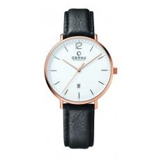 Horloge - 50763