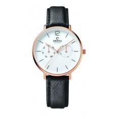 Horloge - 50761