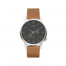 Horloge W3050 - 15015