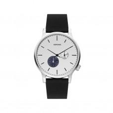 Horloge W3051 - 15012