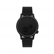 Horloge W3052 - 15014