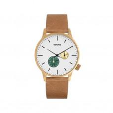 Horloge W3053 - 15011
